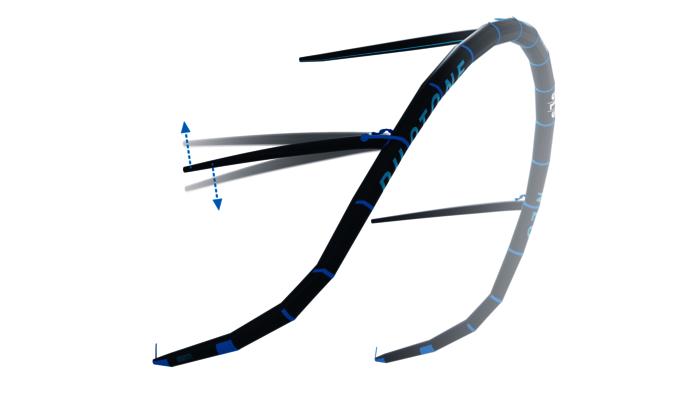 Flex Strut Neo SLS