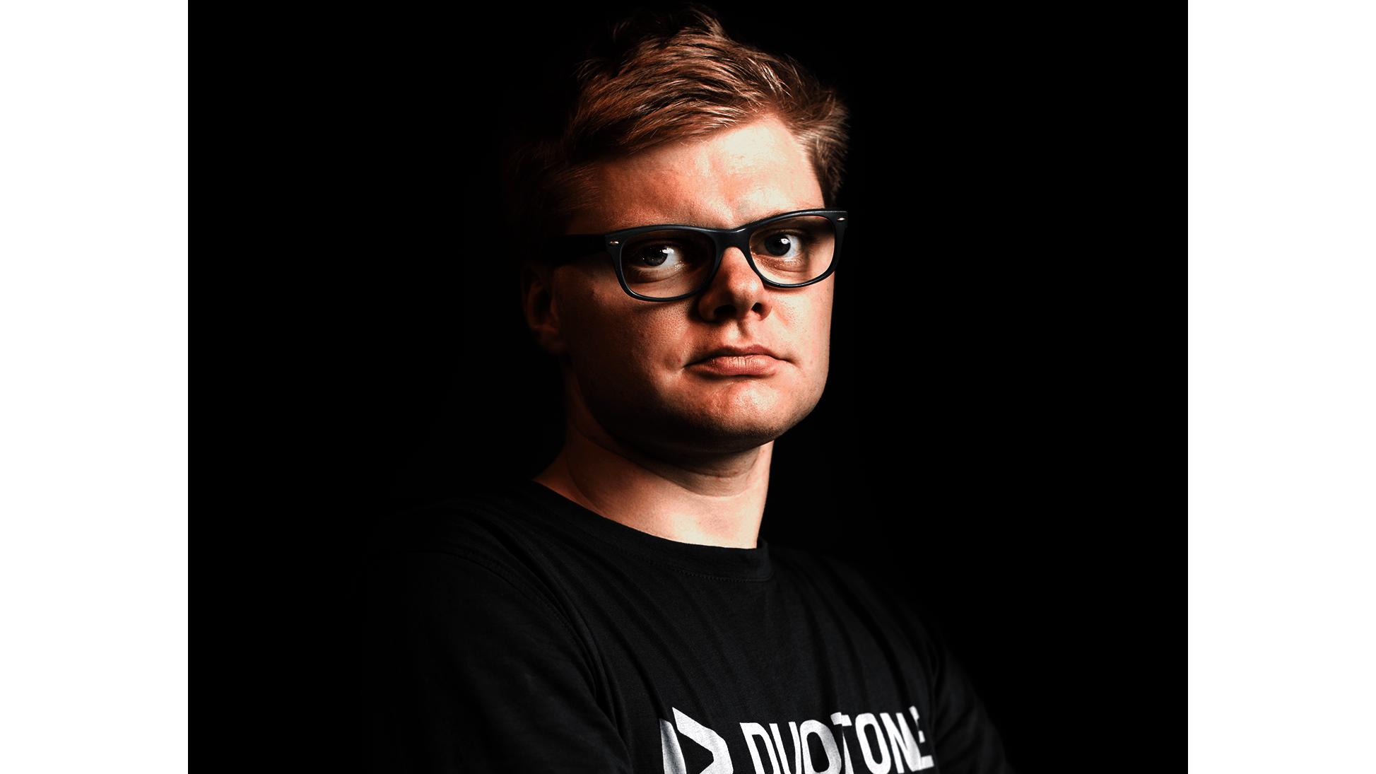 Duotone_Kitebarding_Interview_Spirit_Foil_Max_Pajank