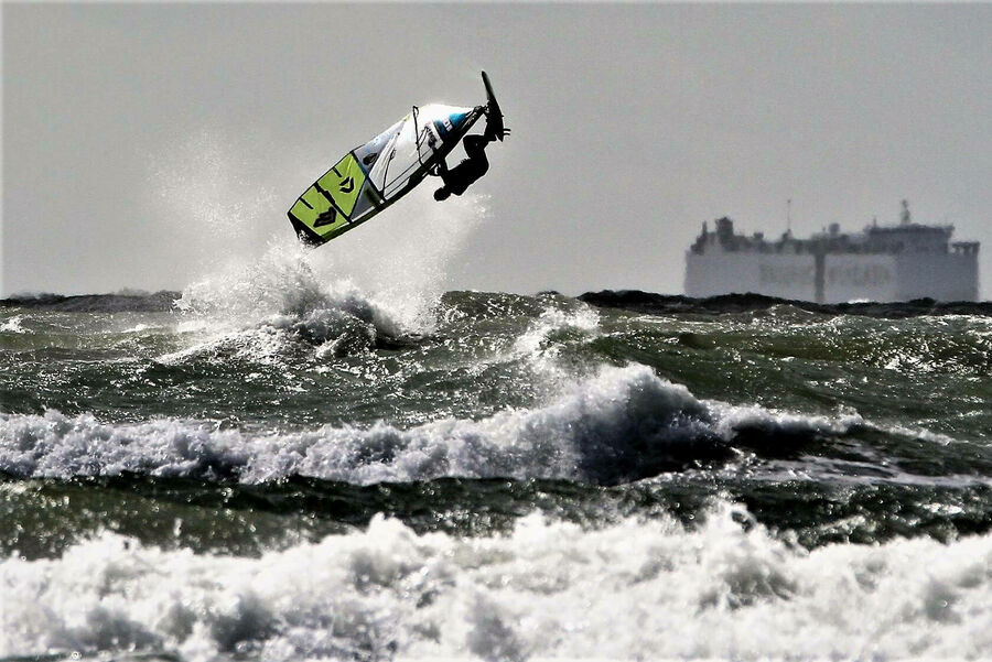 Duotone_Windsurfing_Interview_Nik_Baker