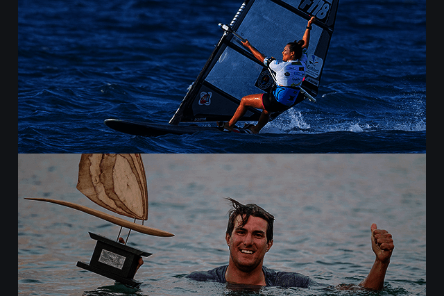 Duotone_Windsurfing_world_Champion_20193