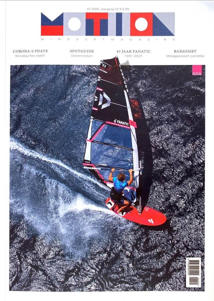 Duotone_Windsurfing_Motion_Cover_22020