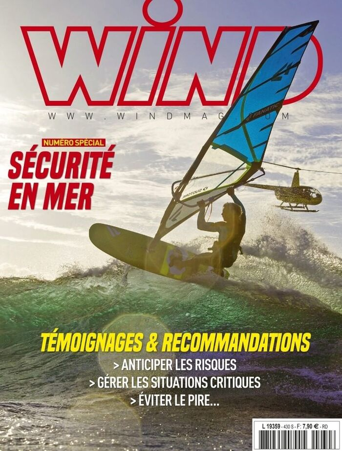 Duotone_Windsurfing_WindMag_Cover_2020