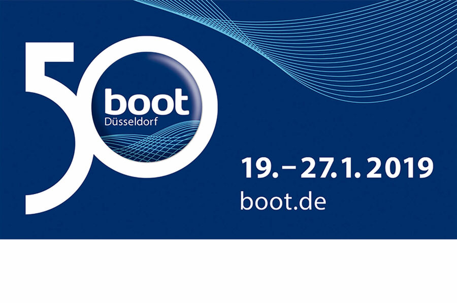 Banner_Boot_Show_2019