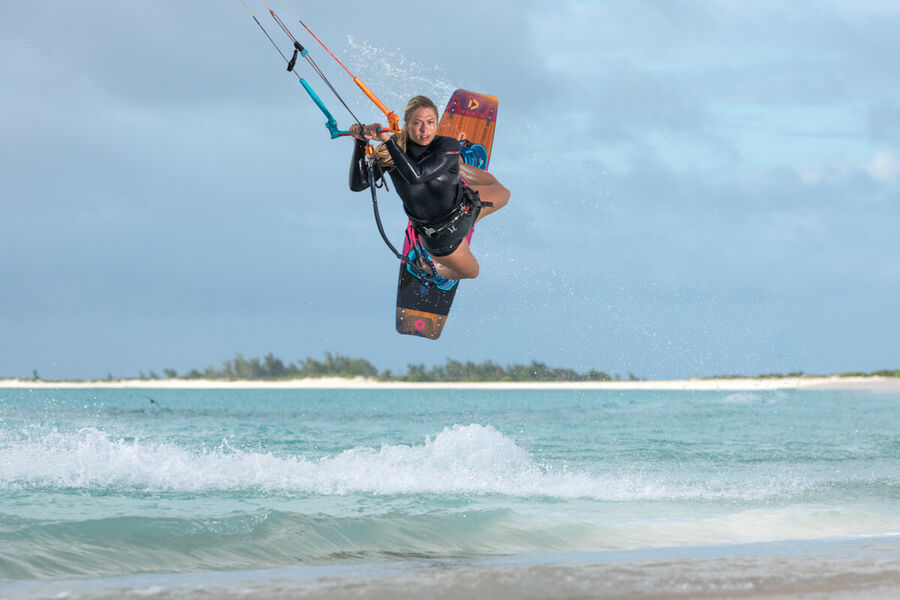 Duotone_Kiteboarding_The_Secret_Shoot_St_Brandon