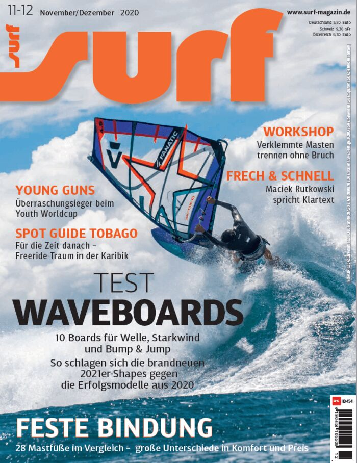 Duotone_Windsurfing_surf_cover_2020