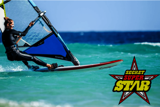 Duotone_WIndsurfing_SSS_Lucie_Header