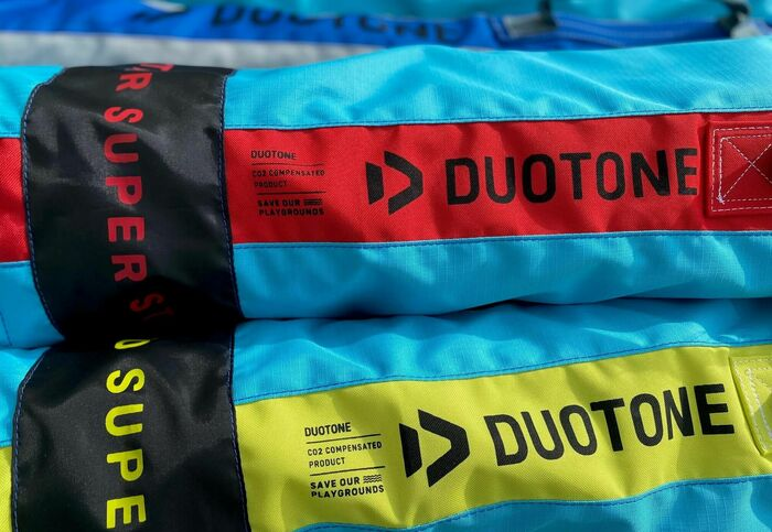 Duotone Sailbags 2021