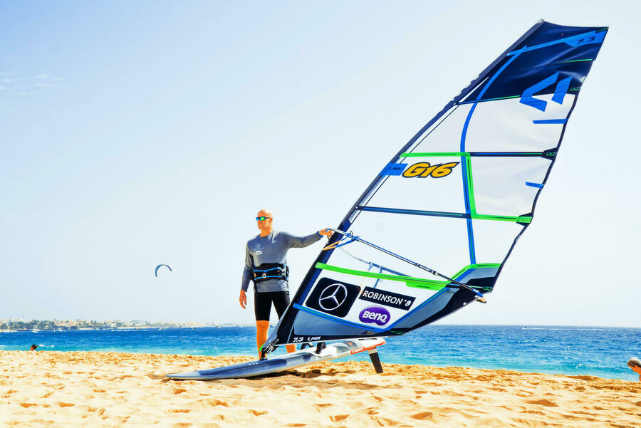 Duotone_Windsurfing_League_of_legends_3_Flessi3