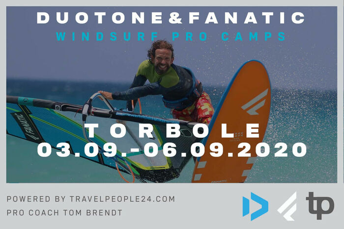 Duotone_Windsurfing_Tom_Brendt_Clinics_1