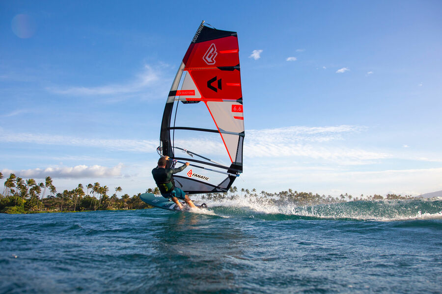 Duotone_Windsurfing_Sails_S_Type_SL_Marco_Lang