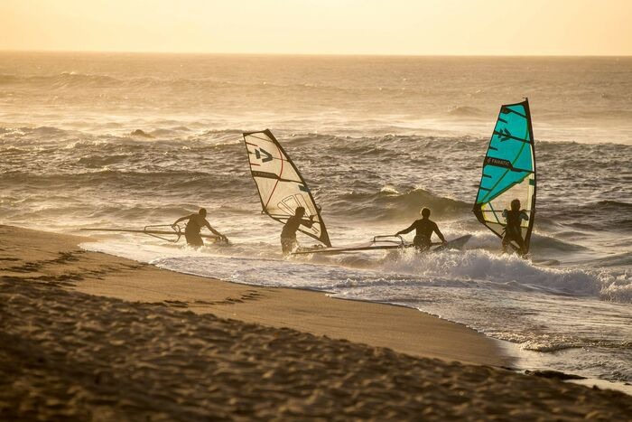 Duotone_Windsurfing_Sustainability