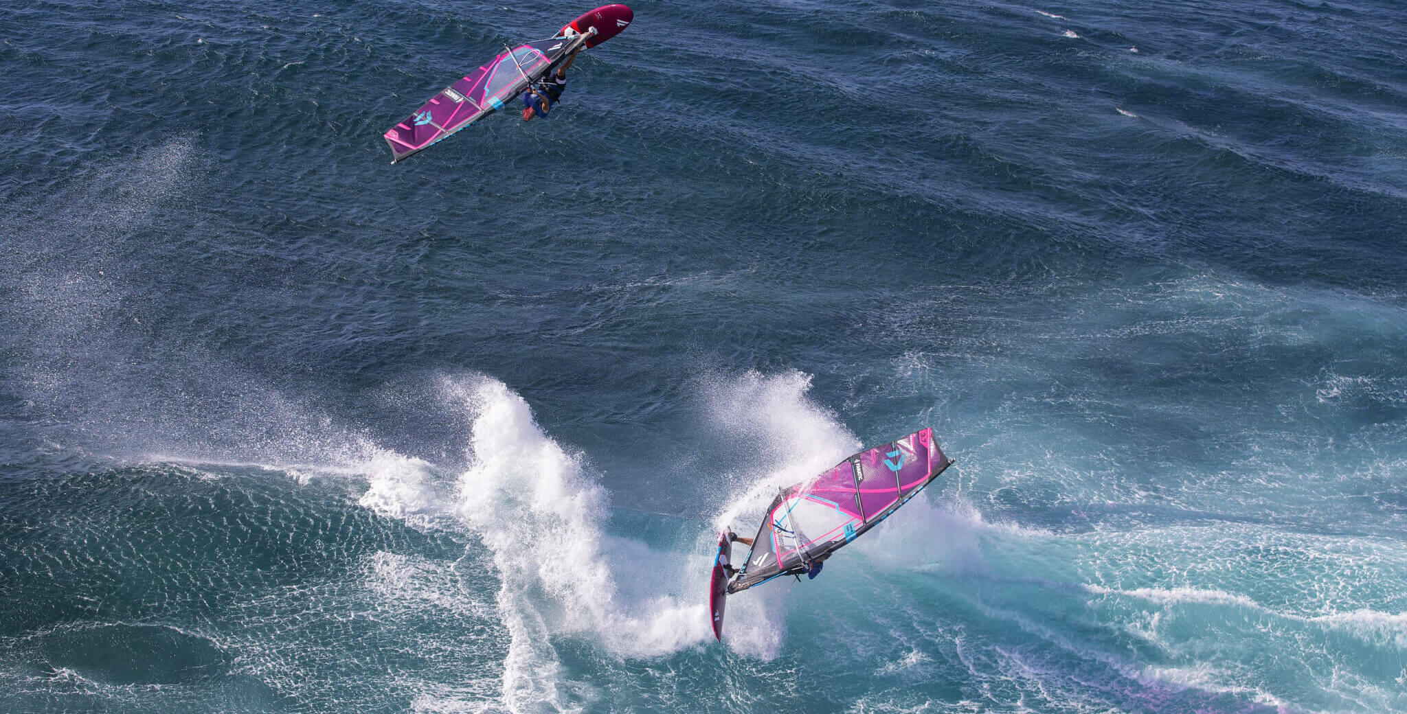 Duotone_Windsurfing_Maui_Preview_1