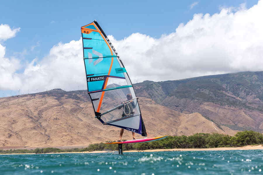 Duotone_Windsurfing_F_PACE_2021_Header