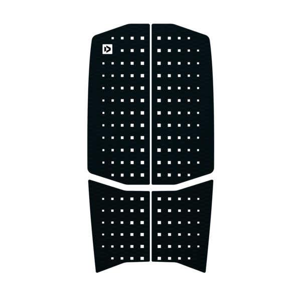 Traction Pad PRO Front 2019