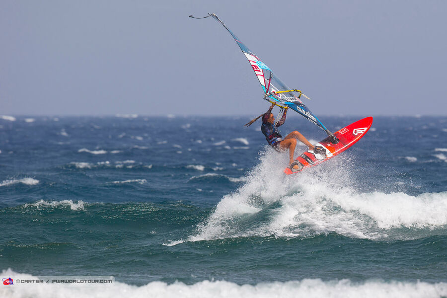 Duotone_Windsurfing_Team_Julia_Pasquale