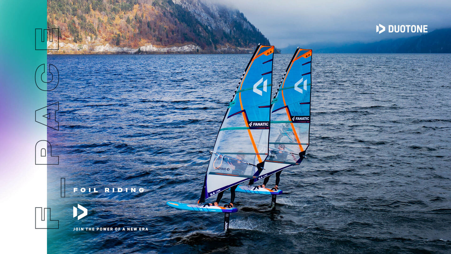 Duotone_Windsurfing_Video_F_Pace