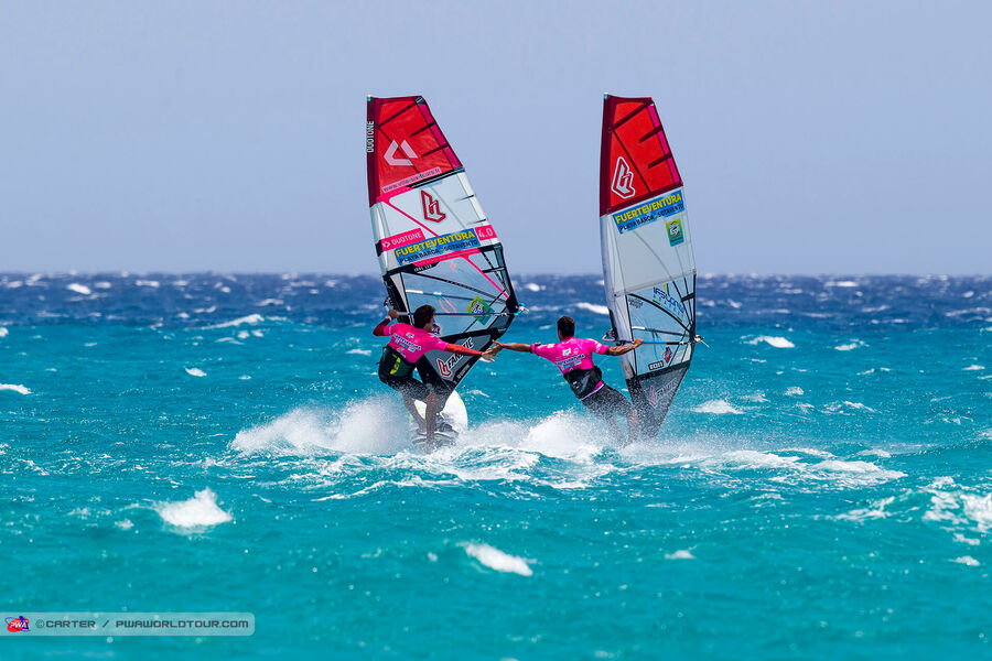 Duotone_Windsurfing_True_Team_Mates