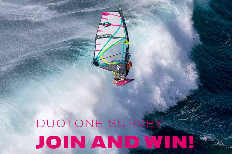 Duotone_Windsurfing_Survey_1