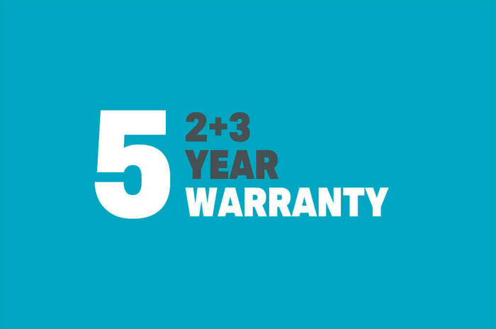 Duotone Windsurfing Warranty