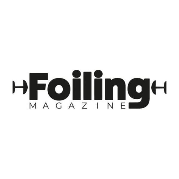 The Foiling Magazine