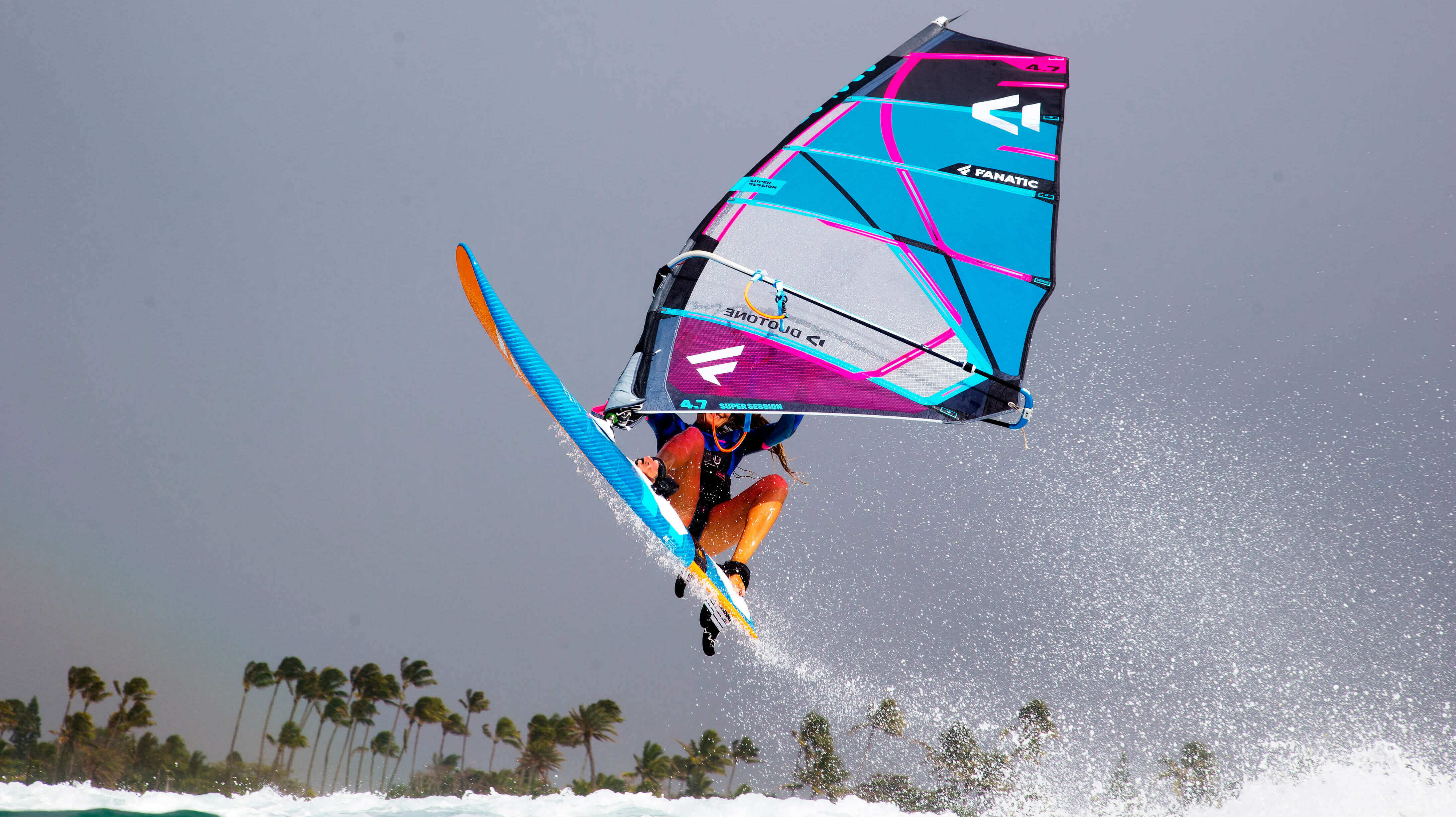 Duotone_Windsurfing_Super_Session_Maria_2020