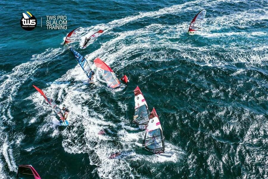 Duotone_Windsurfing_News_Team_Talk_7_2
