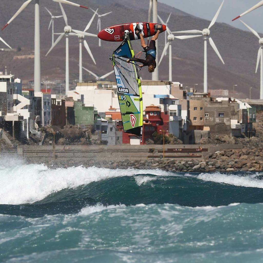 Duotone_Windsurfing_News_Team_Talk_8