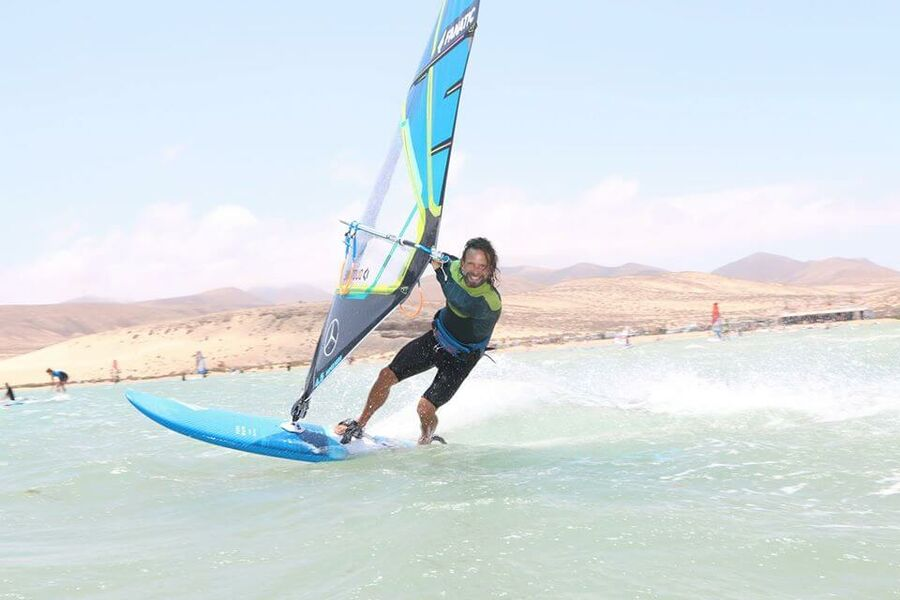 Duotone_Windsurfing_Tom_Brendt_Clinics_2