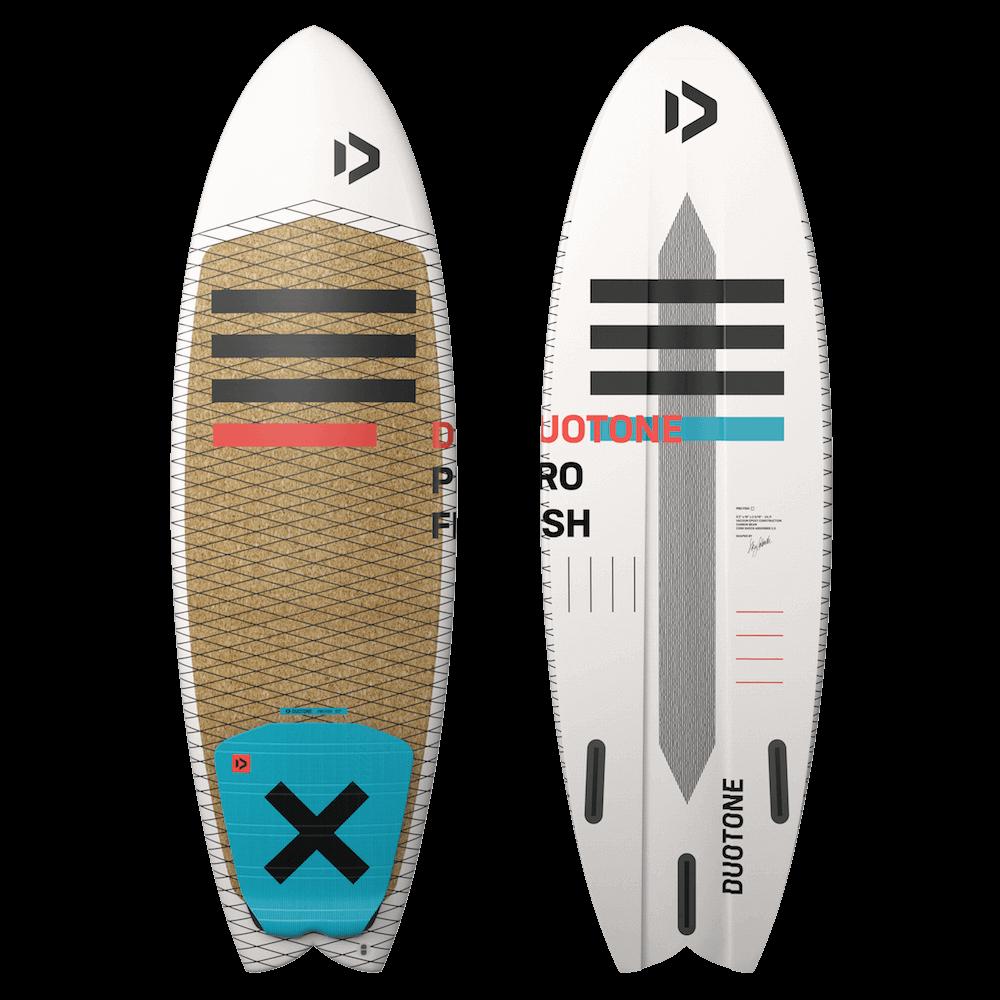 NP Surf Surf Board Bag