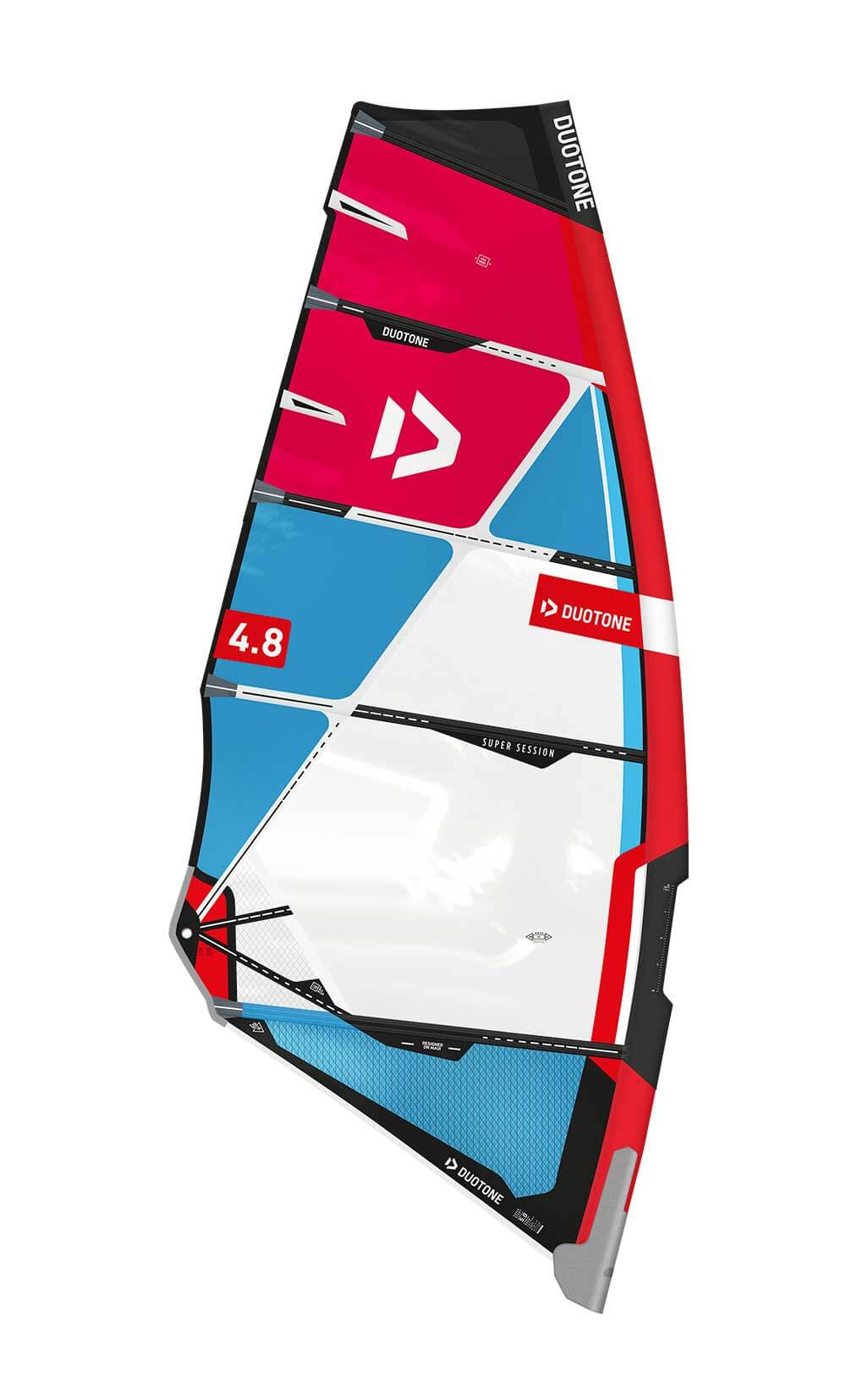 Duotone_Windsurfing_Sails_Super_Session_2019