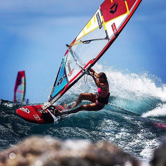 Duotone_Windsurfing_Shawna_Coaching5