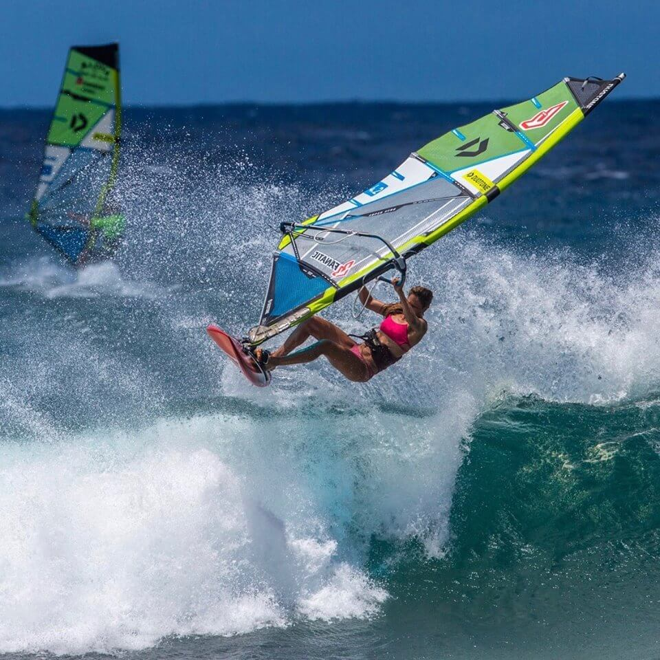 Duotone_Windsurfing_Shawna_Coaching4