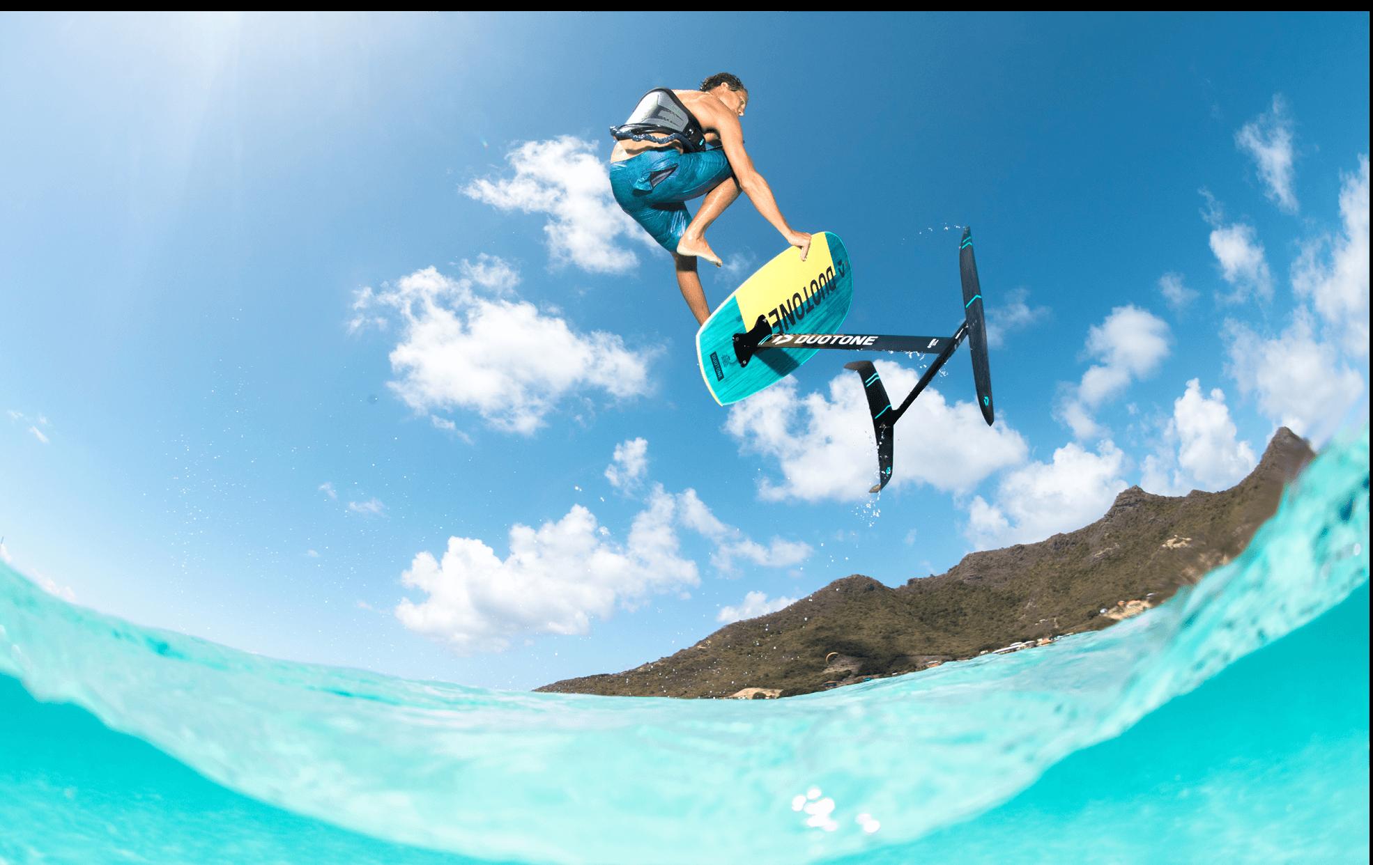 Duotone_Kiteboarding_Spirit_Foil_Free_2019