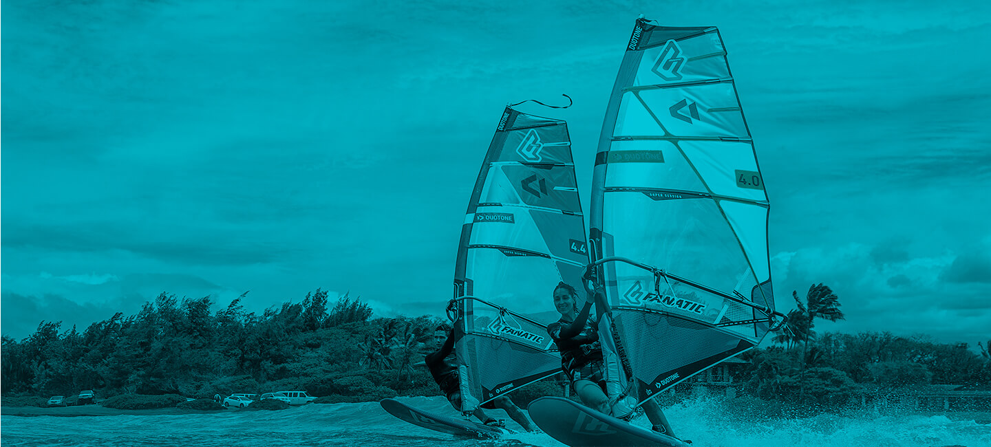 Duotone_Alice_Arthur_The_Stoke_Of_Windsurfing