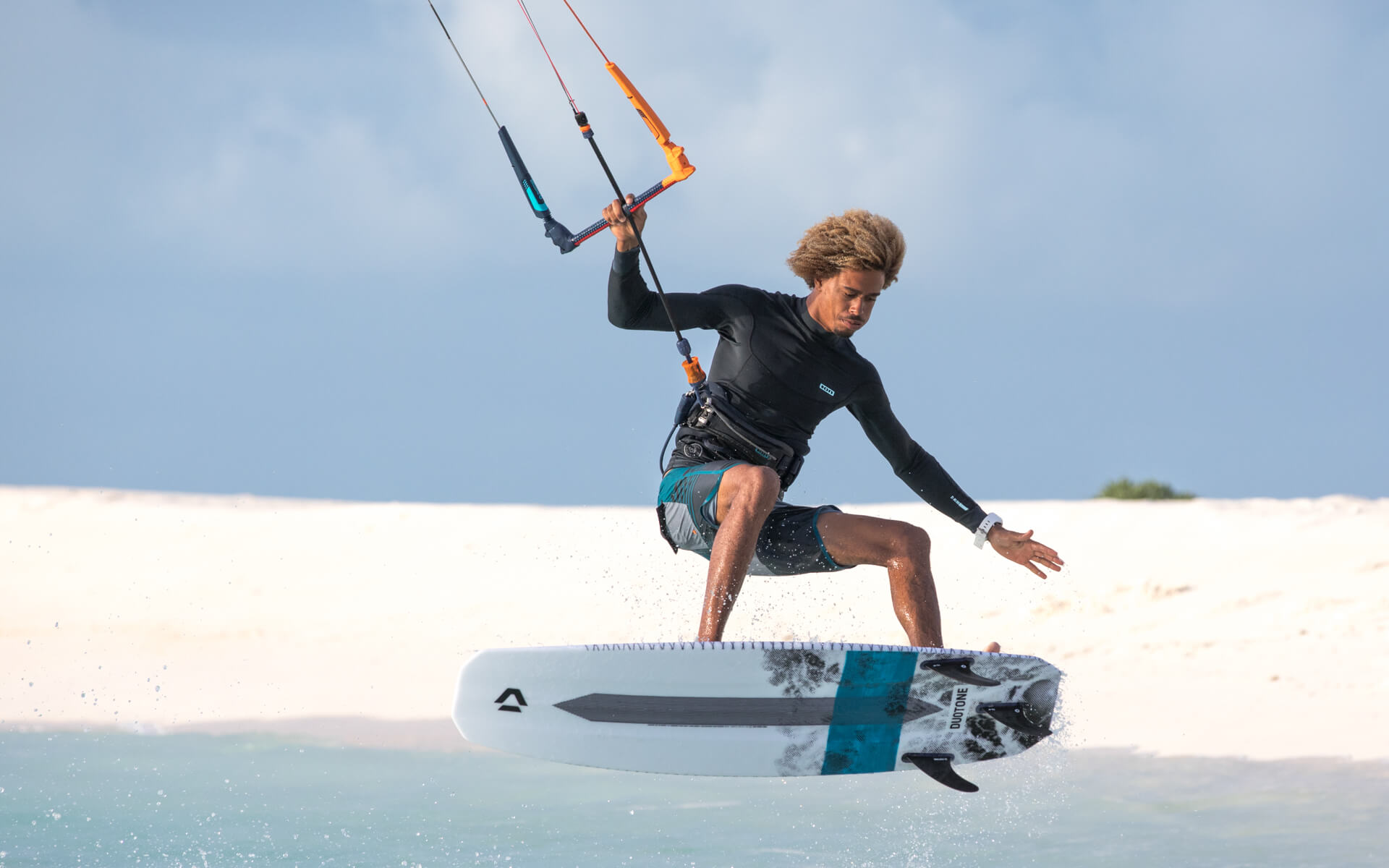 Duotone_Kiteboarding_Click_Bar_Pro_Session_2019_Matchu_Lopes