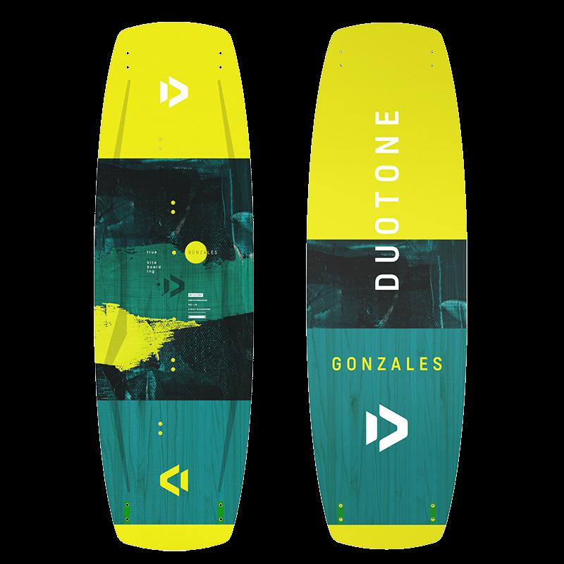 Duotone Kiteboarding_Gonzales 2020