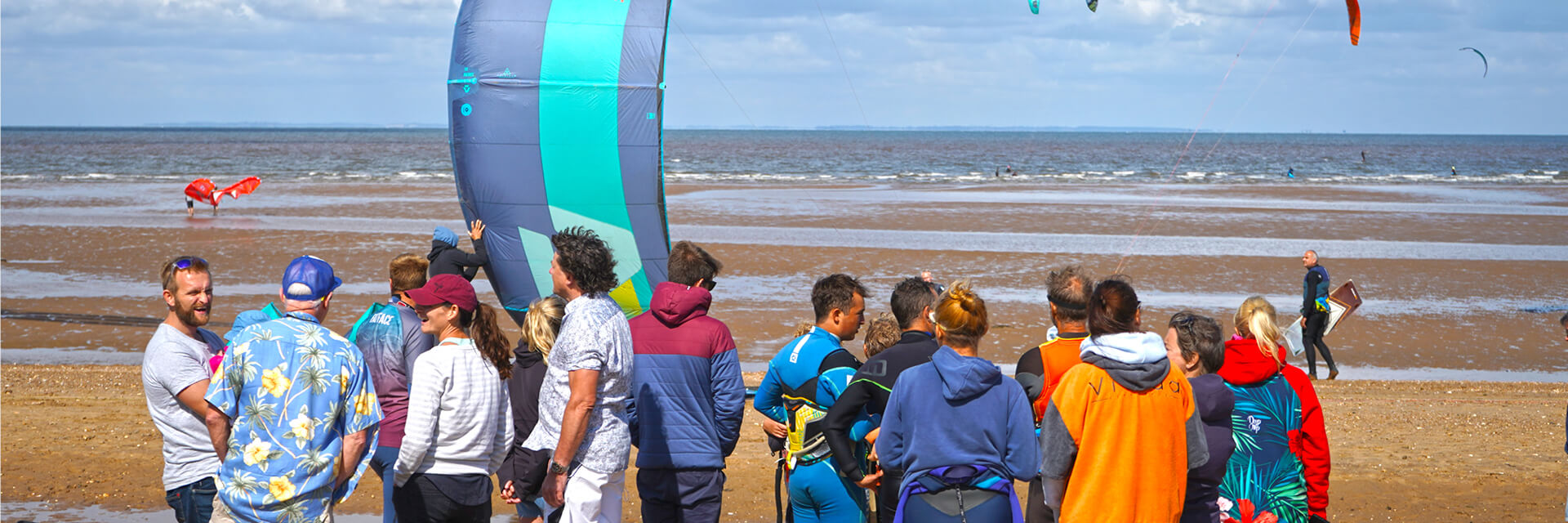Duotone Kiteboarding Grom Search UK