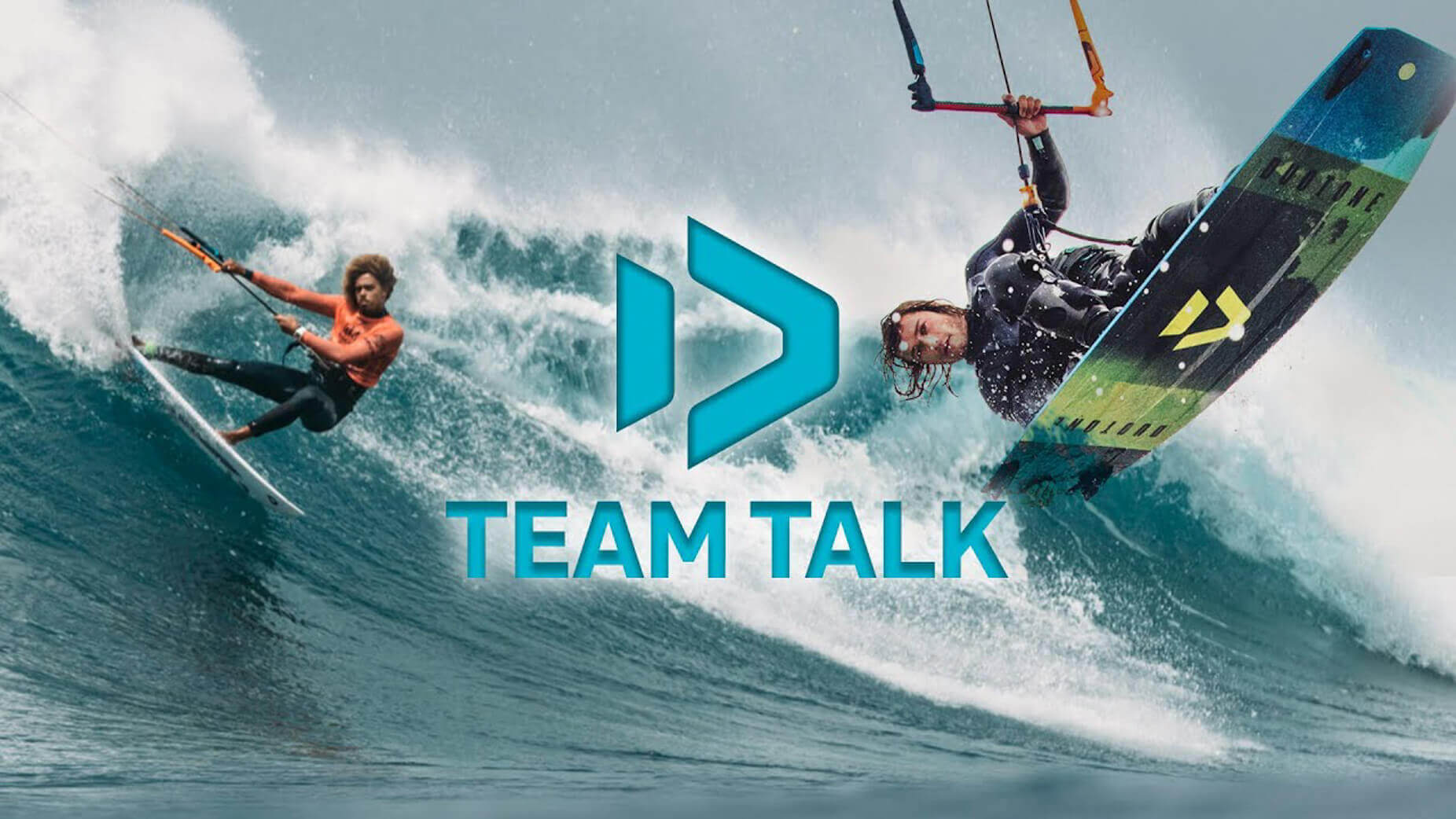 Your Spare Parts with Lewis Crathern - #TEAMTALK
