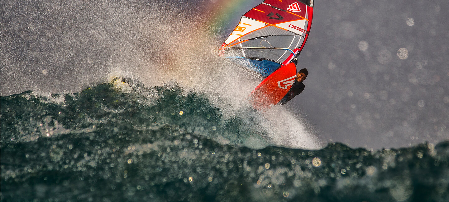 Duotone_Victor_The_Stoke_Of_Windsurfing_190301