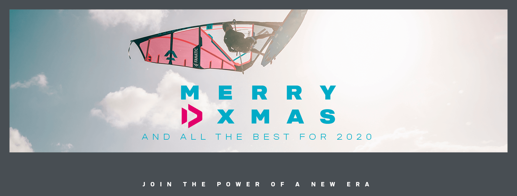 Duotone_Windsurfing_Season_Greetings
