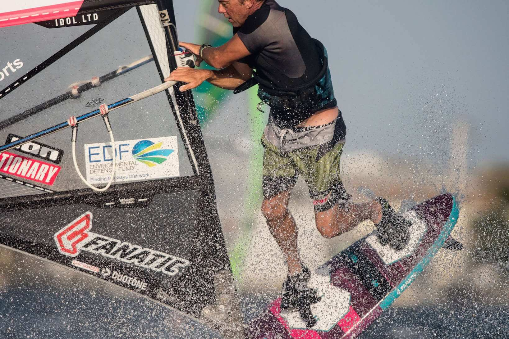 Duotone_Windsurfing_teampix_andy