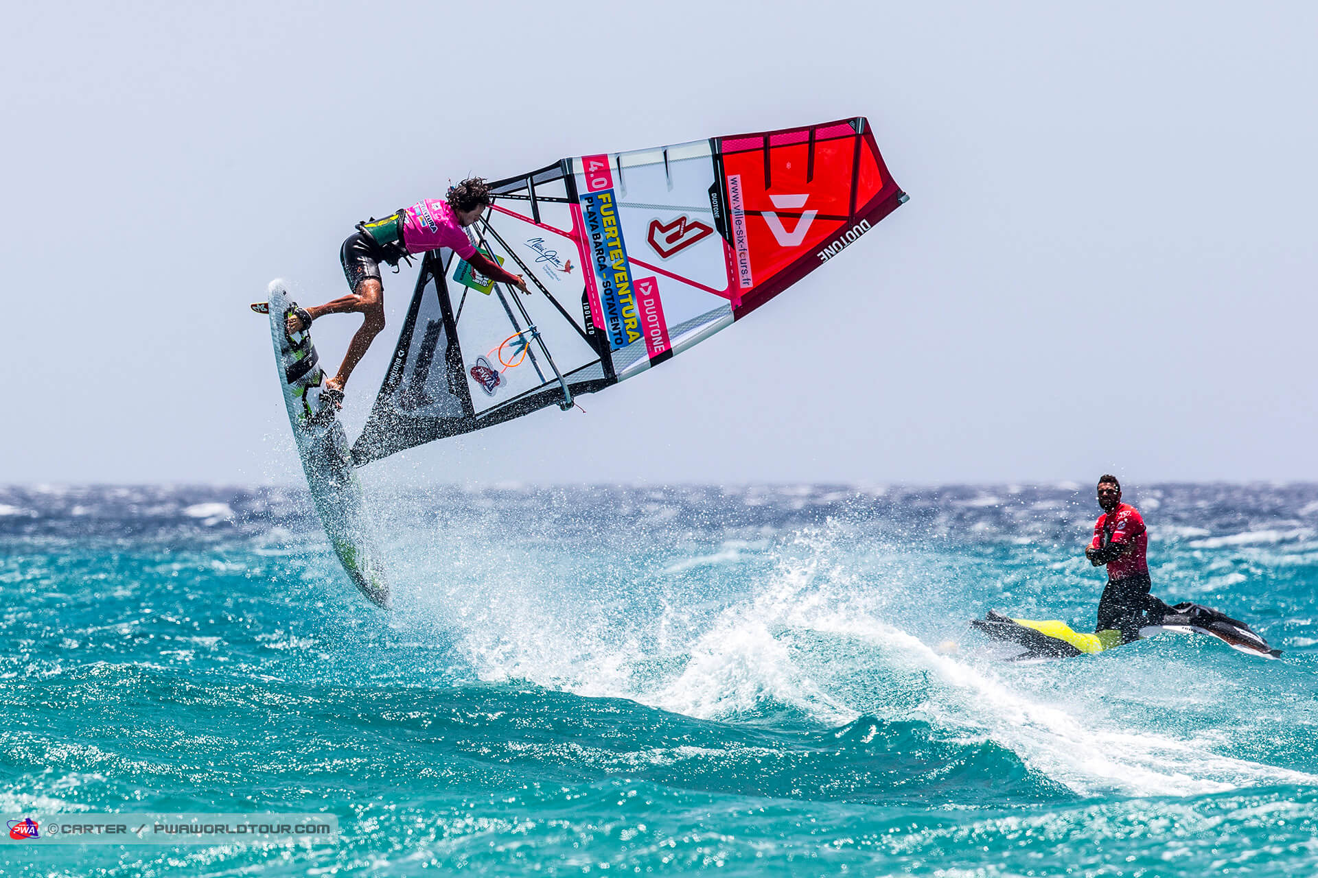 Duotone_Windsurfing_Team_Adrien_Bosson