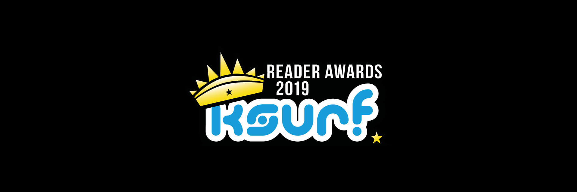 IKA Surf reader award 2019