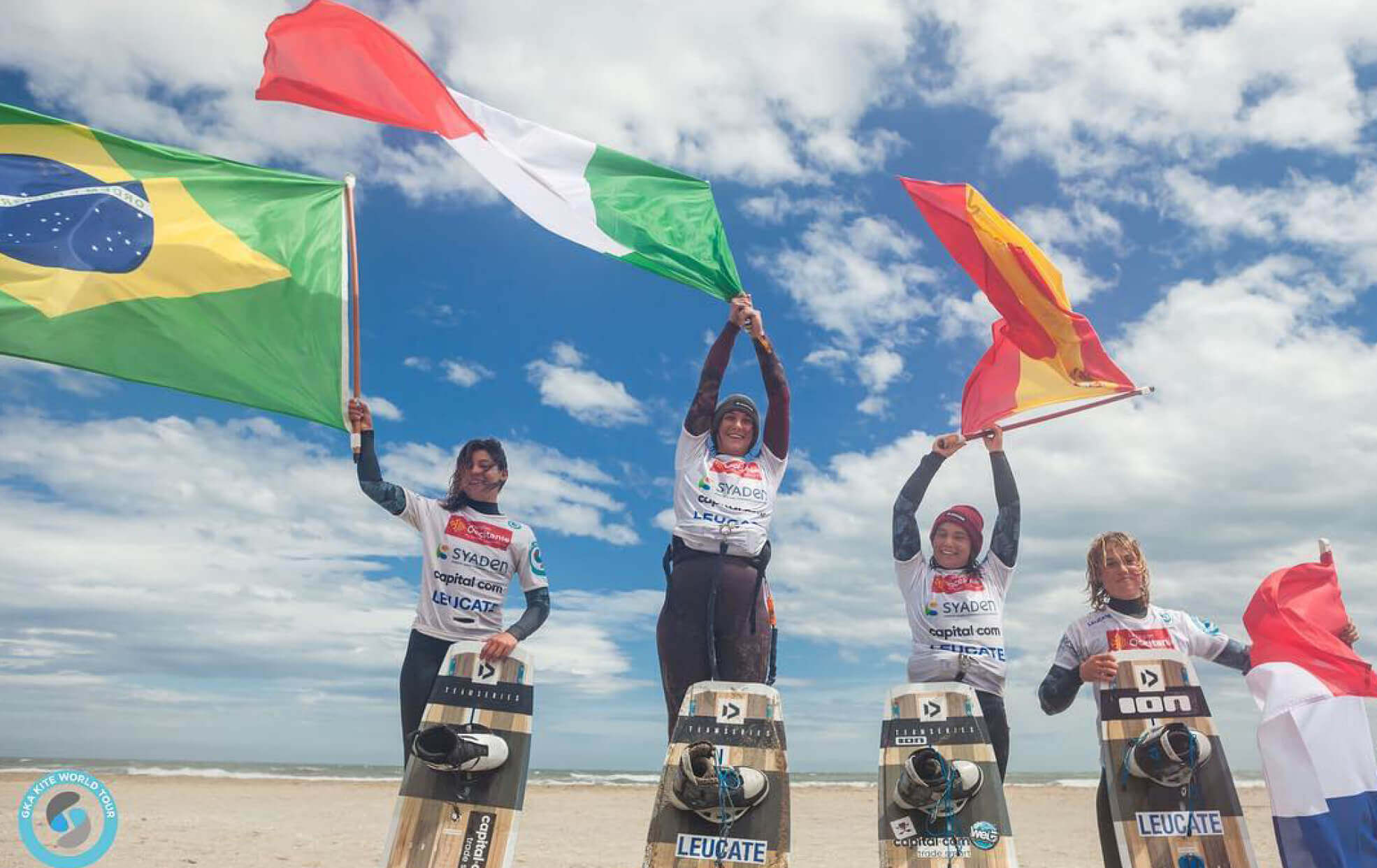 Duotone_Kiteboarding_GKA_World_CUP_2019_2nd_Place_Mika