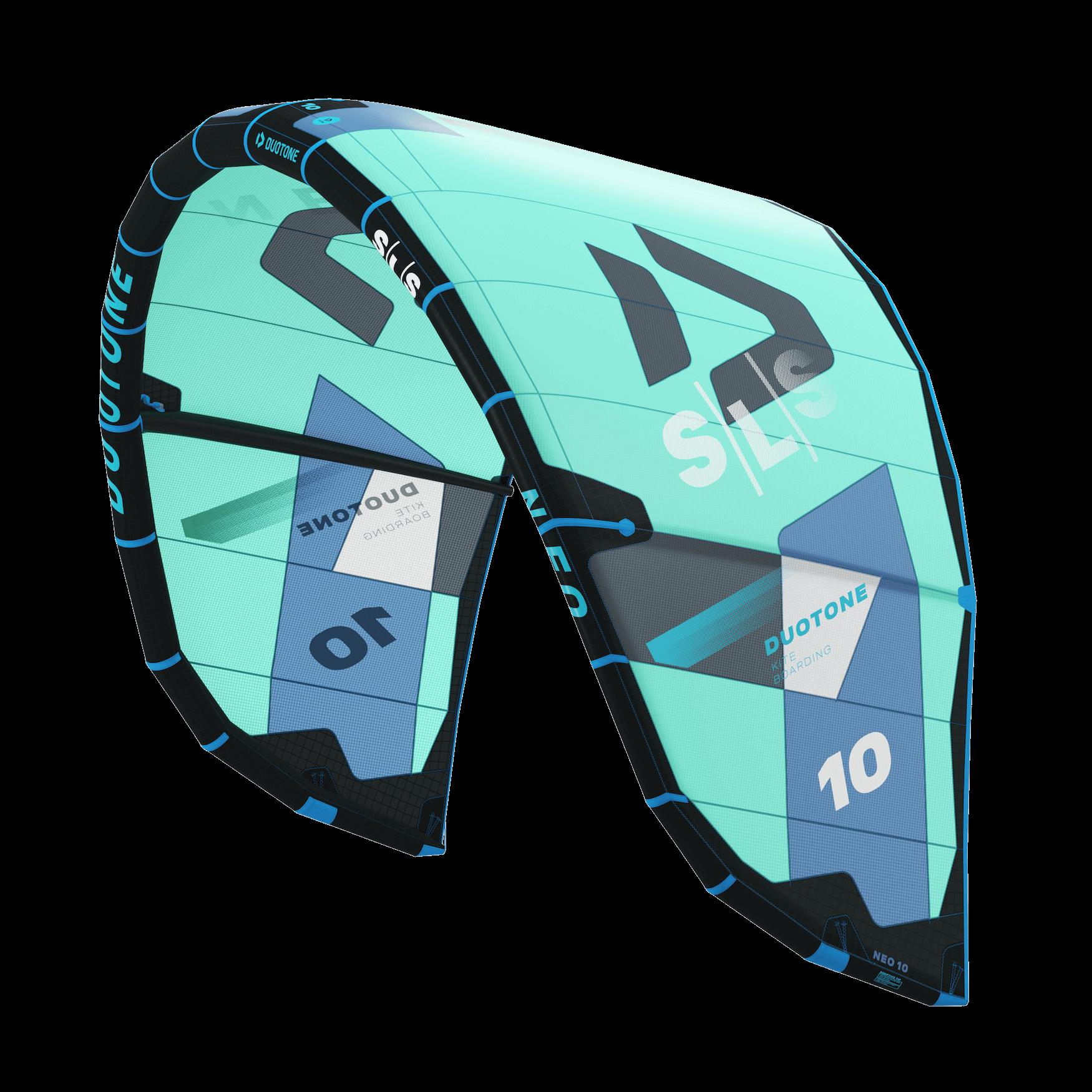Duotone Kiteboarding Neo SLS 2021