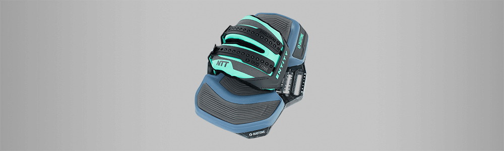 Duotone Kiteboarding_Binding and Boots overview 2020