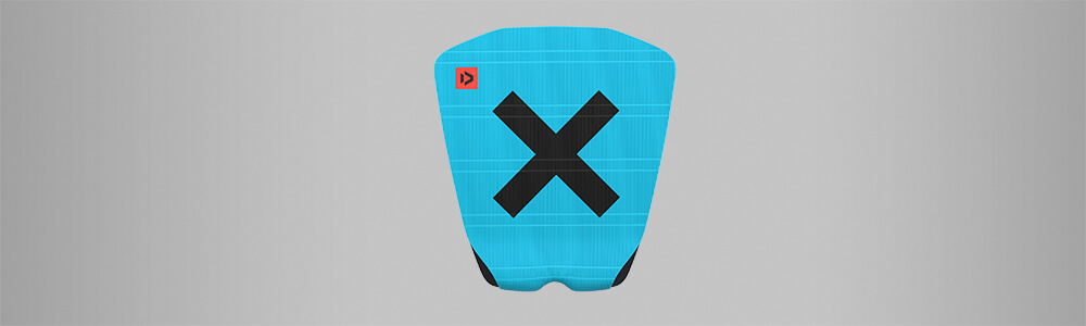 Duotone Kitesurfing Pads Overview 2020
