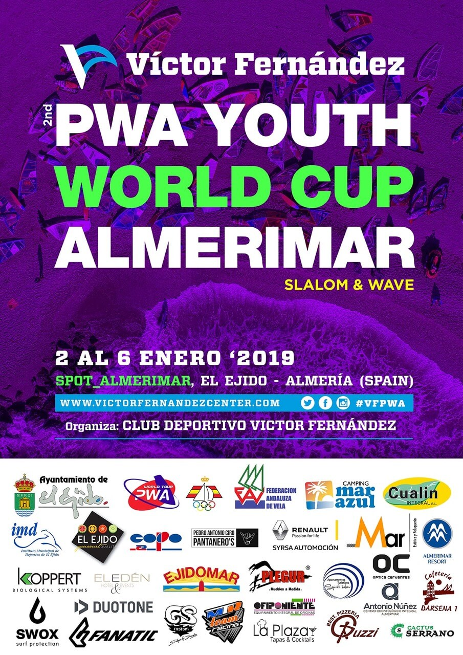 Victor_Fernandez_Pwa_Youth_World_Cup_Almerimar_2019