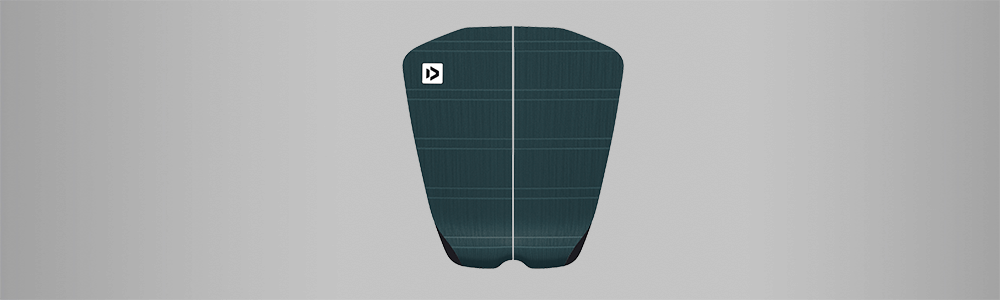 Duotone_Kiteboarding_Surfpads_2019_Overview