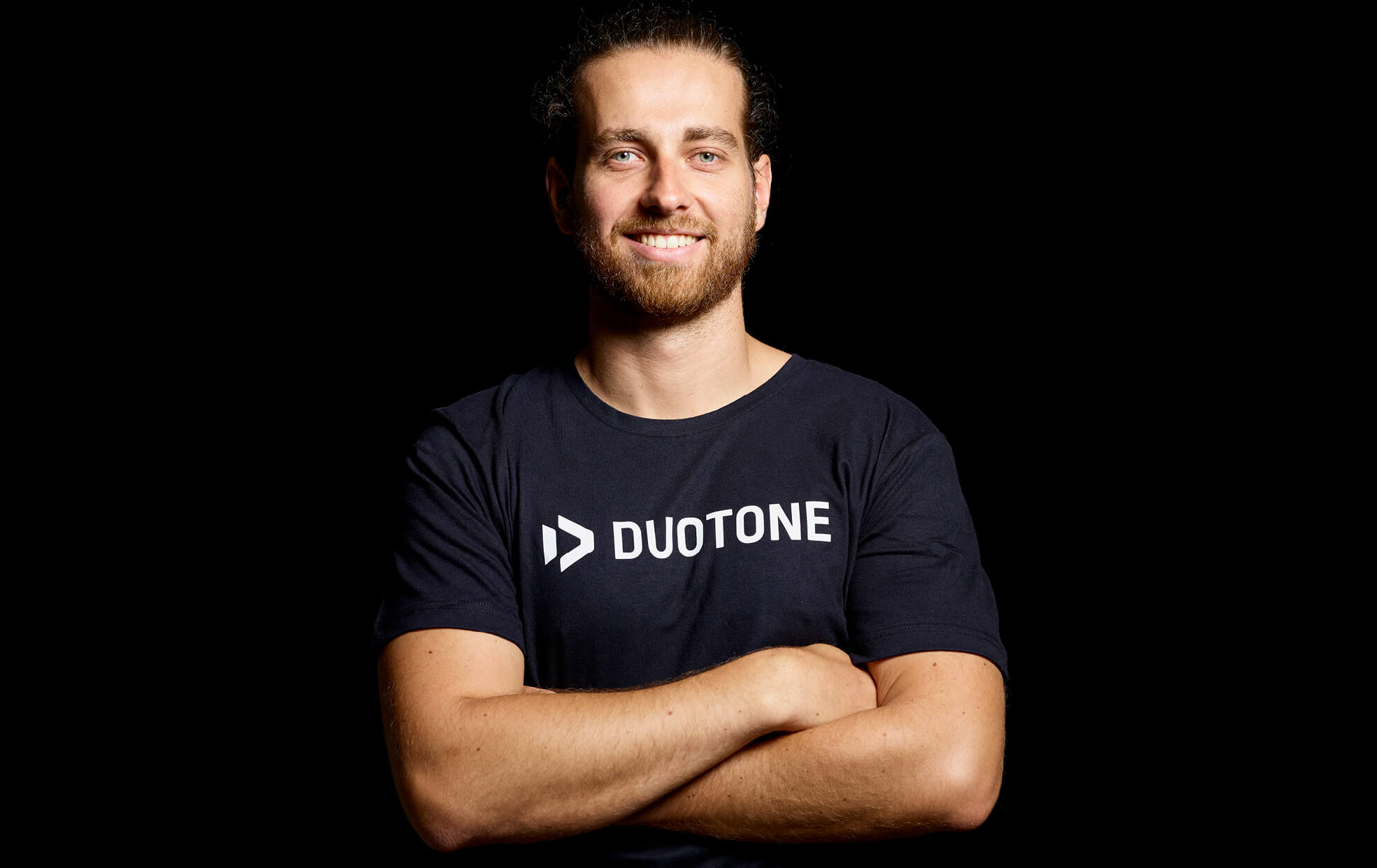 Duotone Kiteboarding Academy App Launch Project Manager Patrick Dudek